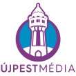 ujpestmedia_logo-1